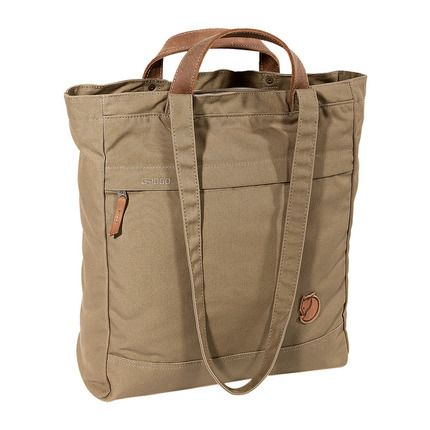 Tasche Totepack No.1 Sand