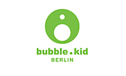 bubble.kid berlin