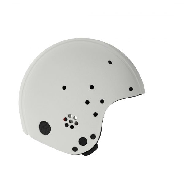 Kinder Multisport Helm